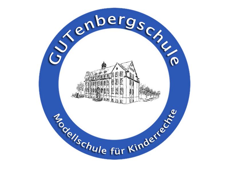 gut_logo-blau2