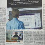 Echozeitung
